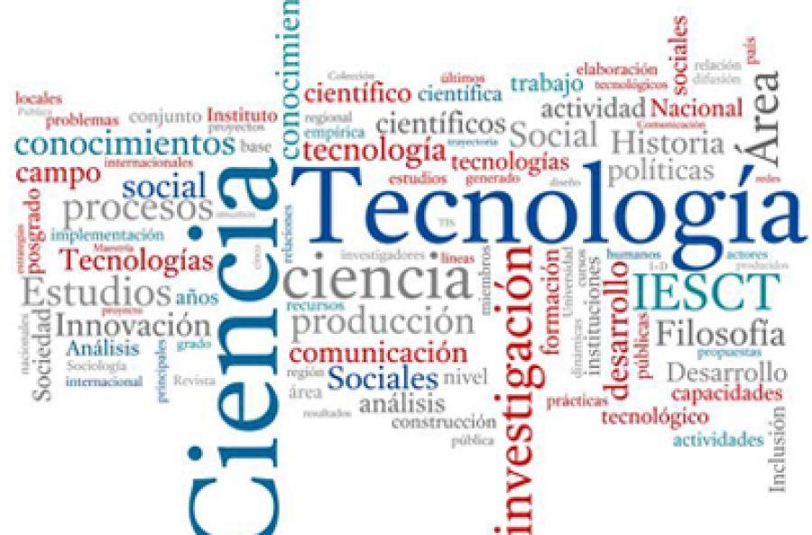 Izquierda-Ezkerra quiere una Ley de Ciencia y Tecnología al servicio de los intereses de la ciudadanía y del  desarrollo social
