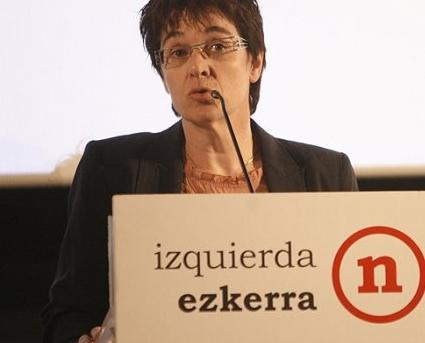 Izquierda Ezkerra solicita a Asirón que presente cuanto antes una nueva propuesta de inversiones IFS que pueda ser aprobada en Pleno