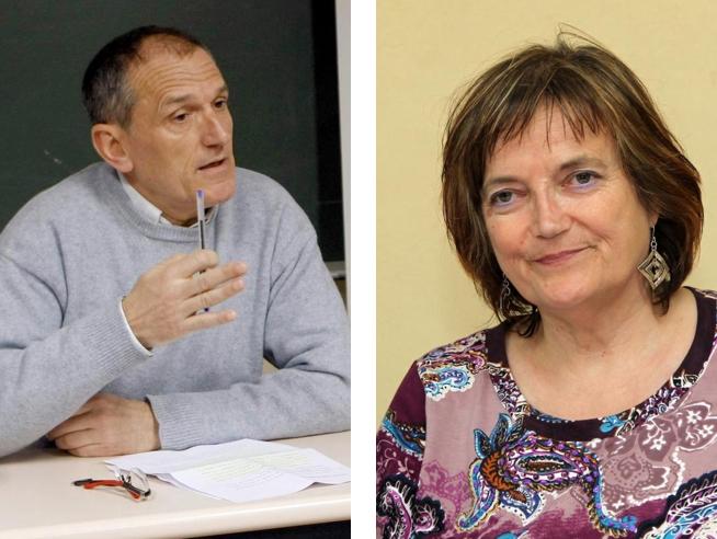 Izquierda-Ezkerra elige a Pablo Archel y Milagros Rubio como candidatos a las elecciones 20N