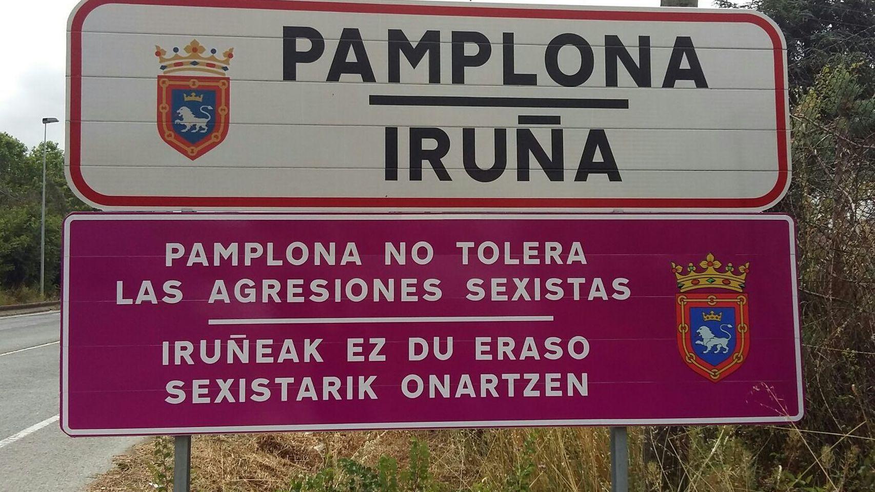 Izquierda-Ezkerra respalda la nueva Ordenanza de Euskera del Ayuntamiento de Iruña-Pamplona
