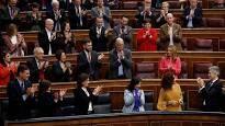 Izquierda-Ezkerra considera un error adelantar las Elecciones Generales y pide a Pedro Sánchez cumplir sus compromisos.