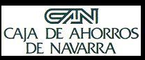 Izquierda - Ezkerra concluye tras la comisión de investigación de Caja Navarra que no era inevitable la desaparición de la CAN