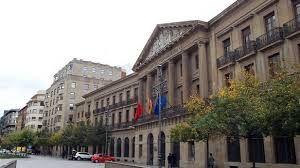 Izquierda-Ezkerra exige la supresión integral del complemento del 25% que cobran los funcionarios que han sido altos cargos del Gobierno de Navarra