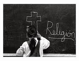 Izquierda Ezkerra presenta una Proposición de Ley para reducir al mínimo la enseñanza de la religión y sus alternativas.