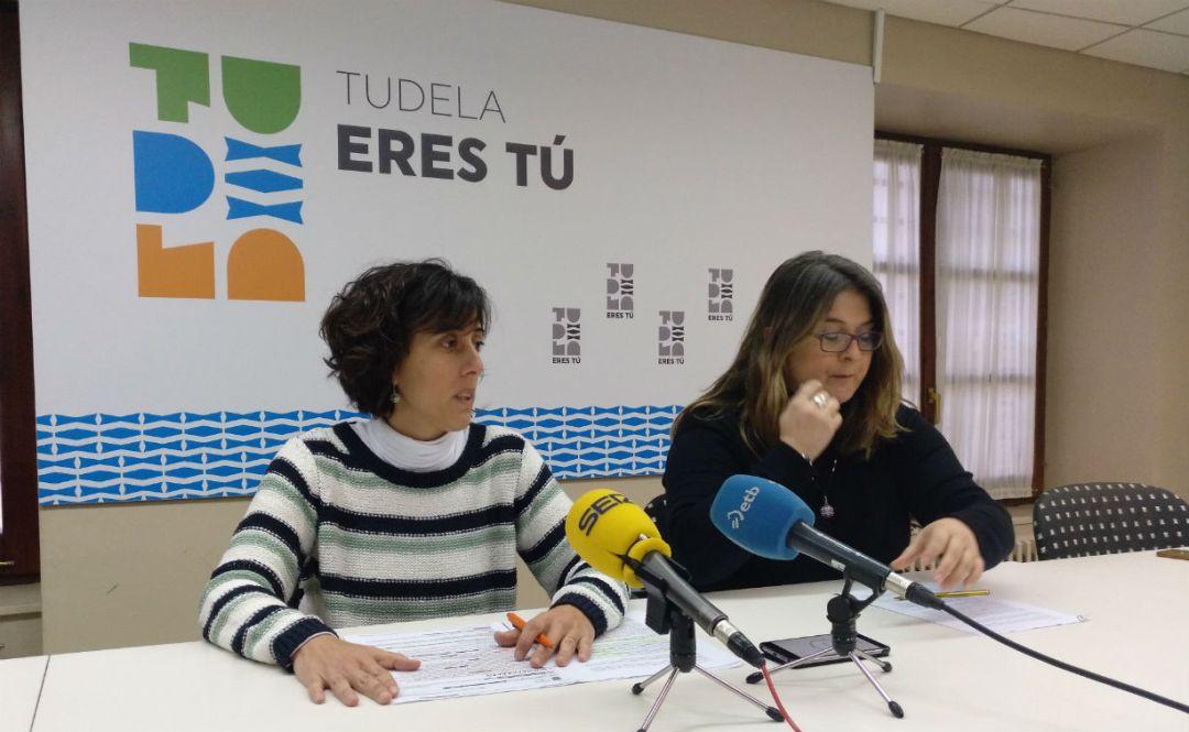 Izquierda-Ezkerra Tudela reprueba al alcalde Toquero y le pide una disculpa pública por obstaculizar una investigación policial