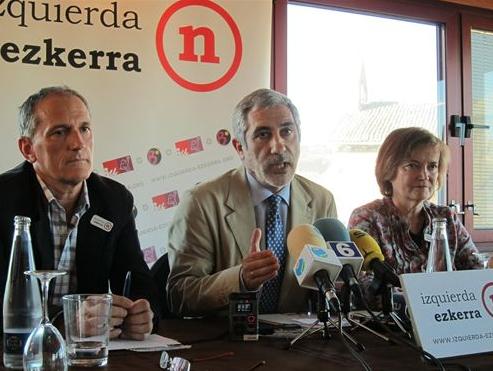 Reflexión de Pablo Archel sobre el fin de ETA