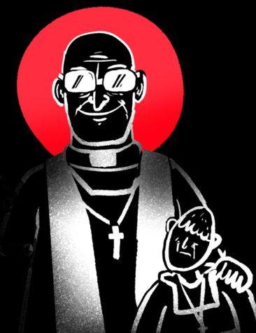 Izquierda-Ezkerra solicita la creación de una Comisión de Investigación que esclarezca los abusos cometidos en centros religiosos.