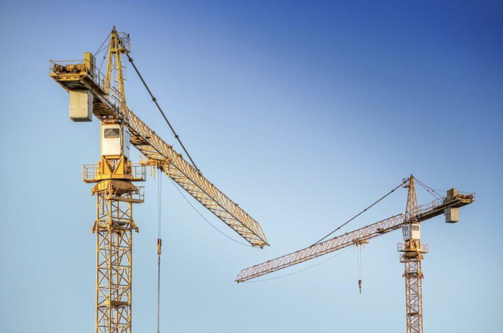 Izquierda Ezkerra solicita la activación de la construcción de viviendas en alquiler social en Erripagaina