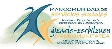 Navarra + intenta restringir las ayudas de la Mancomunidad de servicios sociales de Ansoáin, Berriozar y Juslapeña