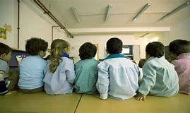 I-E insta al Departamento de Educación a garantizar una plaza escolar en un centro público de su zona de residencia a todo el alumnado que lo solicite