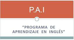 Izquierda-Ezkerra exige la rectificación del Departamento de Educación ante la negativa para la salida del programa PAI  del CP 2 de Mayo de Castejón