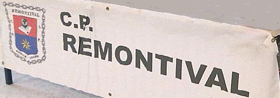 I-E insta al Gº Navarra a adecuar los espacios necesarios en el CPEI Remontival de Estella para atender alumnado con necesidades especiales de la zona