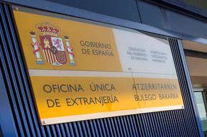 I-E se adhiere a las campañas en favor de la regularización extraordinaria de migrantes en España  para garantizar todos los derechos a todas las pers