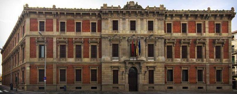 I-E propone la creación de una Comisión especial en el Parlamento de Navarra para afrontar la reconstrucción social y económica pos Covid-19