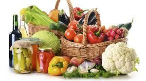 I-E muestra su preocupación por la fuerte subida de precios de la alimentación que supera en algunos productos básicos un 10% de incremento mensual