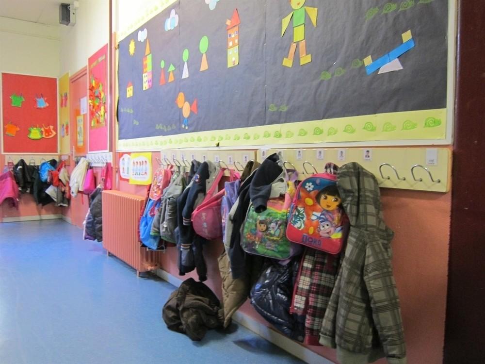 Izquierda Ezkerra lamenta la falta de planificación y coordinación con los agentes implicados en la decisión de abrir las Escuelas Infantiles.