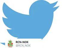 I-E pregunta al Gobierno de Navarra por el contenido de un tuit de la policía foral sobre la denuncia a un menor por tenencia de cannabis