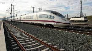 I-E interpela la Gobierno de Navarra sobre su política en relación a la red  ferroviaria