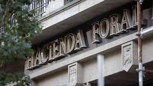 Izquierda-Ezkerra pregunta al Gobierno de Navarra sobre si va a subir el Impuesto de Sociedades al igual que ha anunciado el Gobierno de España