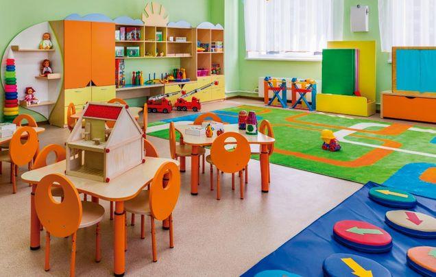 I-E pide la comparecencia del Consejero de Educación tras el anuncio de la creación de 1.173 plazas en el primer ciclo de educación infantil
