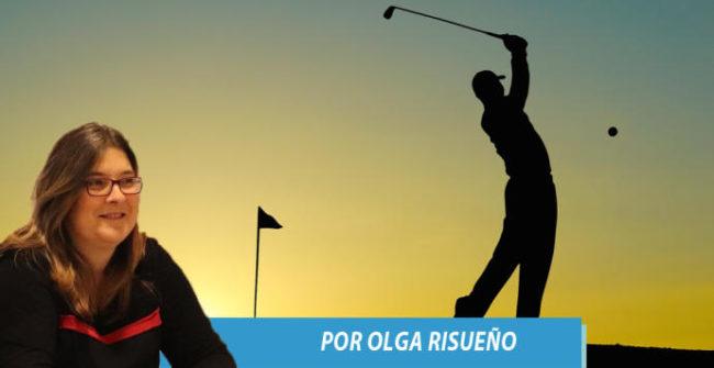 En Tudela no necesitamos un campo de golf.