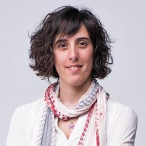La inacción de Na+ nos lleva al endeudamiento. Por Marisa Marques, concejala de IE Tudela