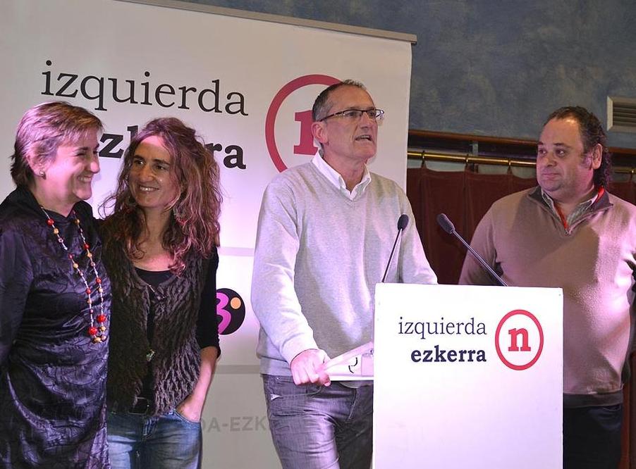 """Pablo Archel: """"Hemos aprobado con nota"""""""