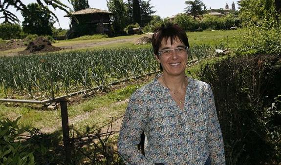 Viviendas Municipales de Iruña-Pamplona ¿Qué hacemos con ellas?