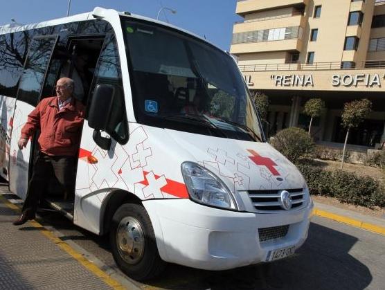 Izquierda-Ezkerra denuncia que Salud castiga a La Ribera con nuevos recortes sanitarios