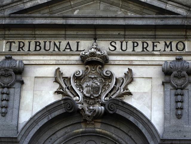 Izquierda-Ezkerra considera equivocada y perjudicial la decisión del Tribunal Supremo de no legalizar Sortu