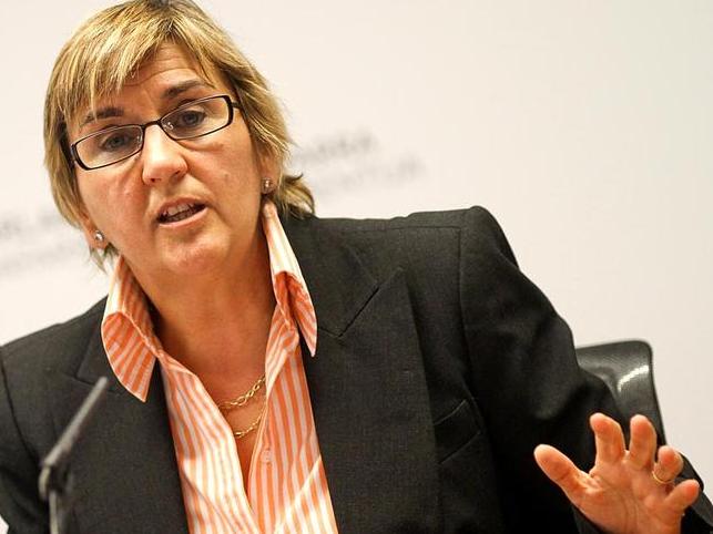 El Gobierno de Navarra subordina los intereses del sistema educativo público a los intereses privados