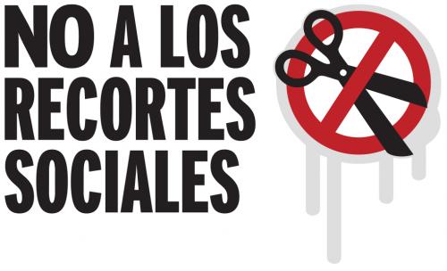 A la Atención de la SRA. Doña YOLANDA BARCINA,  Presidenta del Gobierno de Navarra