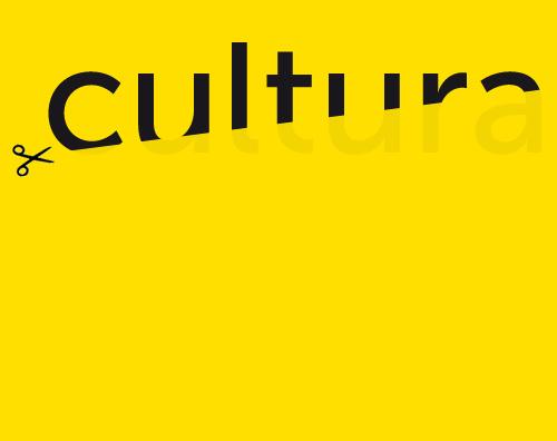 Izquierda-Ezkerra denuncia la anulación del 100% de las ayudas del Departamento de Cultura a los Ayuntamientos