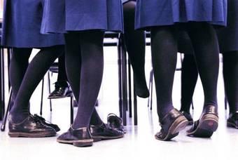A iniciativa de Izquierda-Ezkerra, Navarra no concertará con colegios segregadores