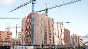 Propuesta rehabilitación y uso de viviendas municipales