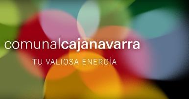 I-E exige transparencia en los estatutos de la Fundación Caja Navarra