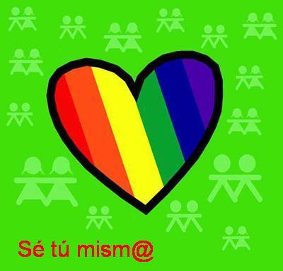 Moción congratulación con la sentencia del constitucional sobre matrimonio homosexual