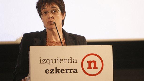 Es preciso que Enrique Maya, alcalde de Pamplona, de una respuesta frente a las acusaciones de imputación por las dietas de la CAN