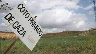 En defensa del patrimonio natural de tudela