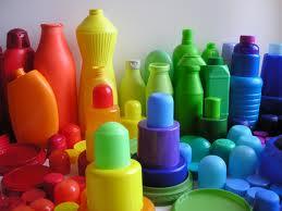 El convenio de la MCP con ECOEMBES no aporta nada nuevo al reciclaje de envases