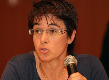"""Eguino (I-E) cree que el alcalde """"no tiene ningún interés"""" de acordar con los grupos los Presupuestos para 2014"""