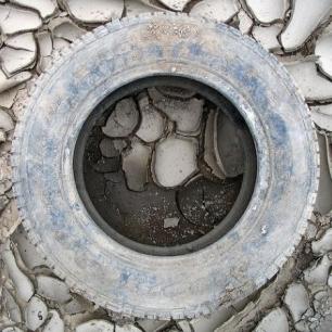 Y la Mancomunidad de la Comarca de Pamplona (MCP) ¿qué hace con los Biorresiduos?