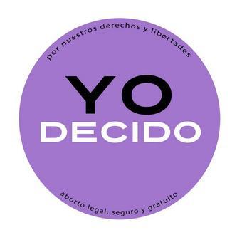 Nuestro rechazo al proyecto de Ley del Aborto de Gallardón