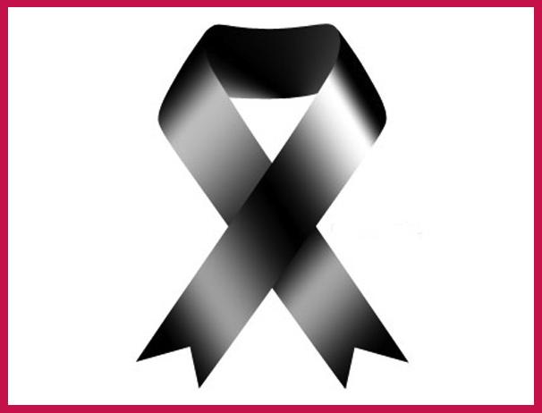 Izquierda-Ezkerra suspende los actos electorales de hoy en solidaridad con los damnificados de Lorca