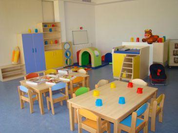 Los datos sobre los costes de las Escuelas Infantiles en Pamplona no son claros