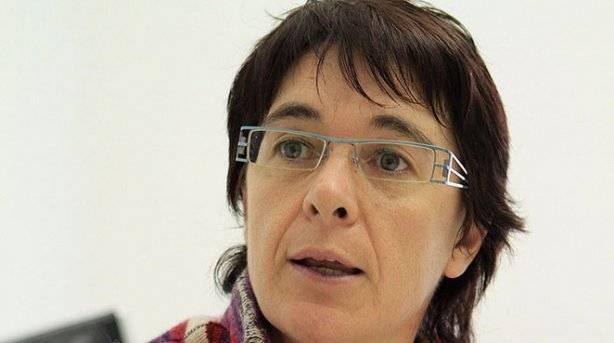 UPN no cumple la Ley Foral de contratos públicos
