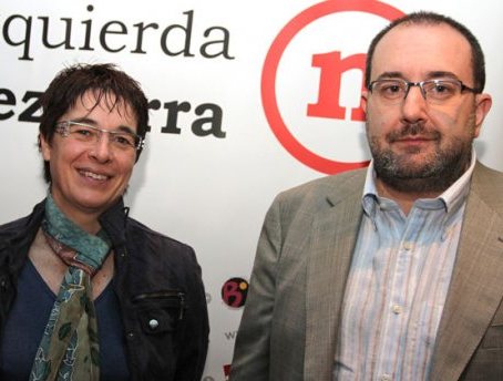 Izquierda-Ezkerra plantea el desarrollo total de la Ley de Accesibilidad Universal aprobada hace un año