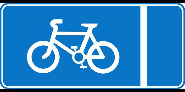 Moción carril bici en Avenida Guipúzcoa