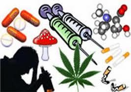 I-E demanda programas de prevención de drogodependencia en más barrios de Iruña