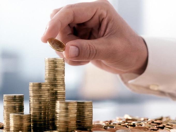 I-E rechaza la reforma fiscal del Gobierno por su coste y por aumentar la desigualdad fiscal